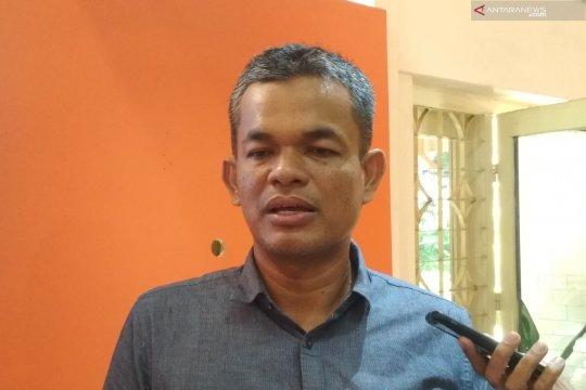 Kericuhan di Lombok Tengah akibat masalah internal Caleg