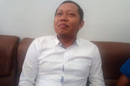 """Pengamat: Gerindra """"naik takhta"""" di DPRD Kalsel"""