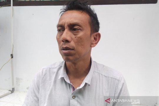 KIP Aceh Besar tunda rapat pleno rekapitulasi suara Pemilu 2019