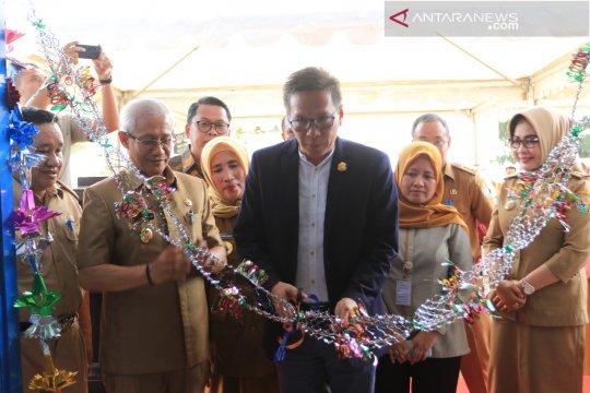 PAN optimistis rebut pimpinan DPRD Sultra 2019-2024