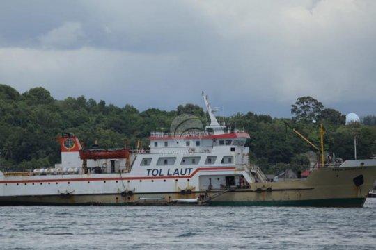 Pelni siapkan tiga kapal untuk melayani mudik lebaran di Kepri