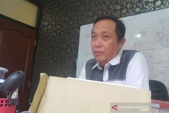 Penyidik agendakan klarifikasi ketua KONI terkait kasus Porprov NTB