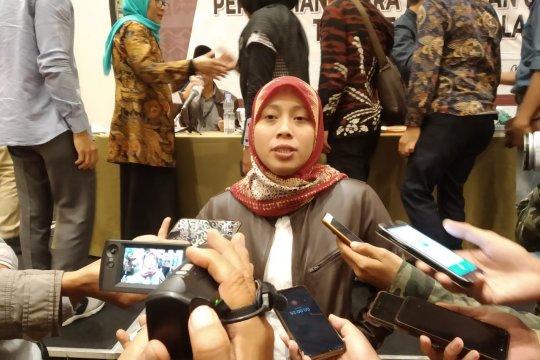 Bawaslu Lampung berikan sejumlah catatan pada KPU