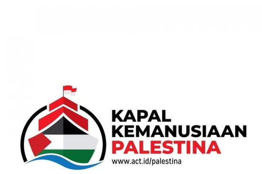 Bantu pangan Palestina ACT ajak masyarakat berdonasi