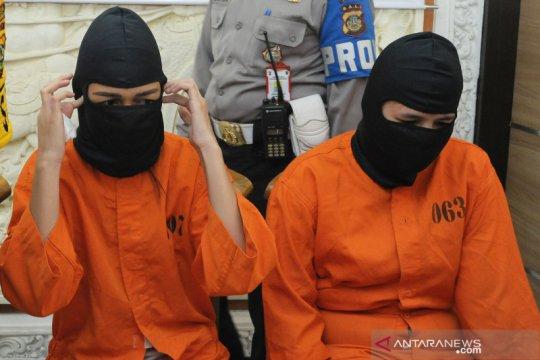 KPPPA akan cek izin penitipan anak balita termutilasi di Samarinda