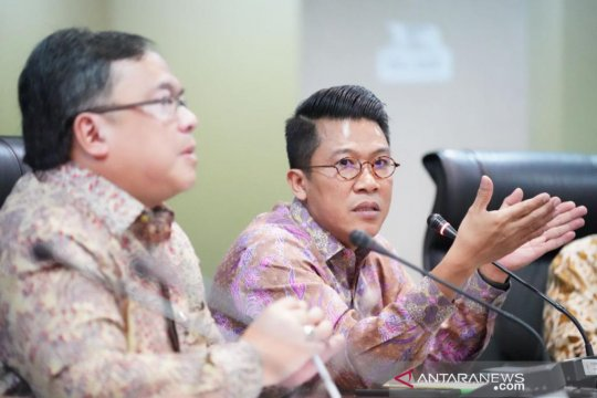 Anggota DPR meyakini pemindahan ibu kota dapat terwujud