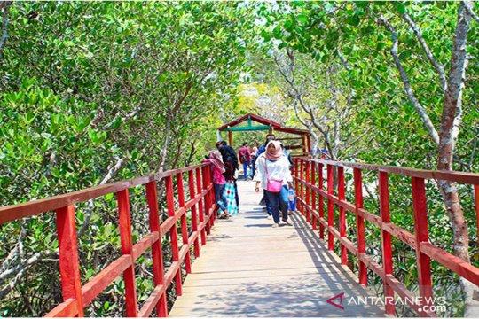 Pemkab Pamekasan persiapkan empat wisata keluarga untuk Lebaran
