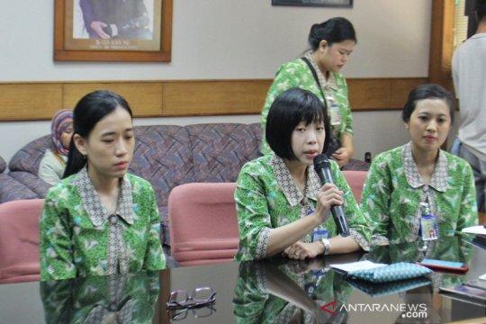 RS tangani pasien polisi korban pengeroyokan sesuai SOP