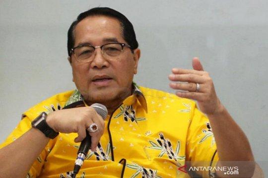 Fraksi Golkar DPR serap aspirasi untuk revisi UU Pendidikan Dokter