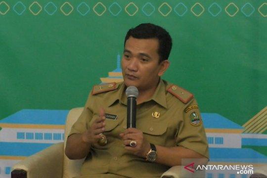 2.567 CEO BUMDes akan dikumpulkan di Bandung, cari juaranya