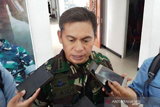 KKSB serang prajurit TNI di Nduga