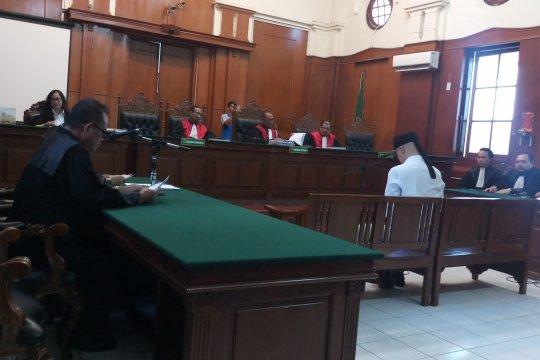 Pengacara Dhani sebut pembelaan jaksa tidak substantif