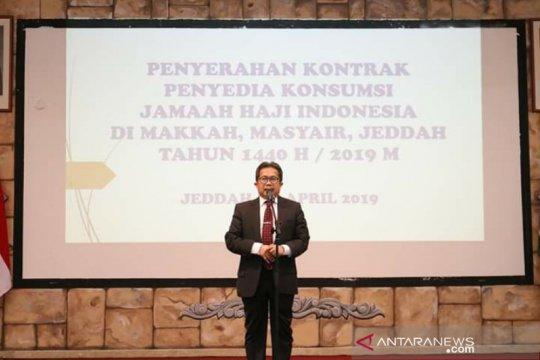Indonesia sambut baik seruan Putra Mahkota Saudi terkait Islam moderat