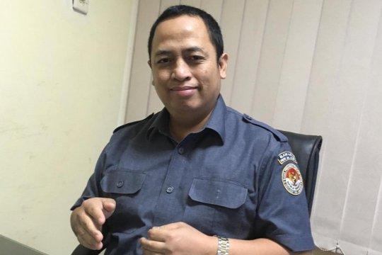 Bawaslu Jakarta catat 103 pelanggaran selama Pemilu 2019
