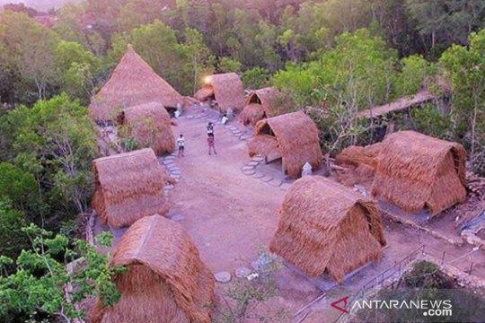 Disparibud minta Pokdarwis persiapkan wisata desa untuk Lebaran