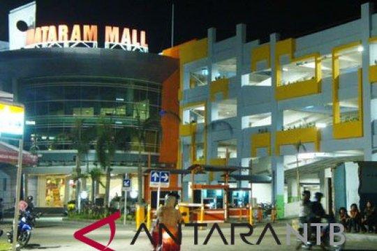 Satker PBL ekspose penataan kawasan bisnis Cakranegara