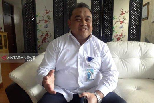 Pelindo Jayapura siapkan tim terpadu jelang mudik Lebaran