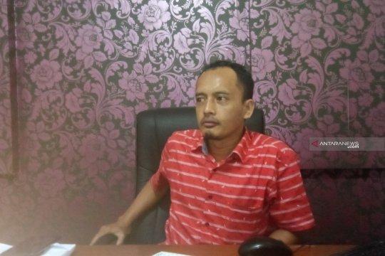 Partisipasi pemilih Pemilu 2019 di Batam capai 72,24 persen