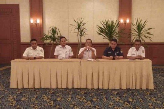 Tingkatkan minat, KAI Cirebon berikan tiket promo Lebaran