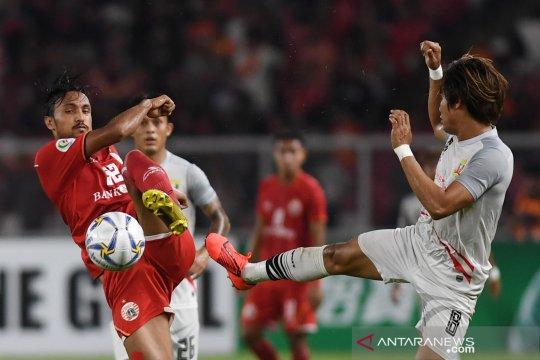 Final Piala Presiden 2018 paling berkesan bagi Rohit Chand