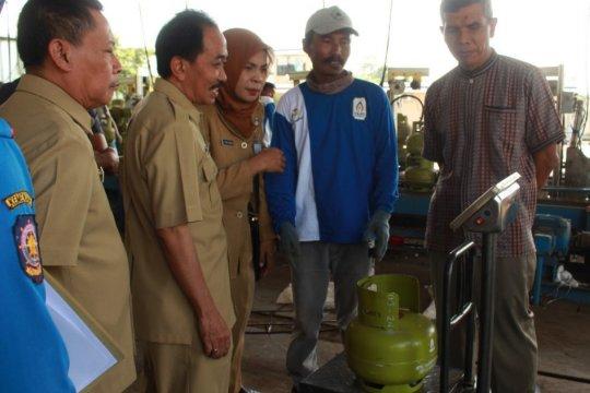 Pemkab Probolinggo antisipasi kelangkaan elpiji menjelang Lebaran