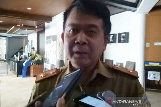 Tujuh calon TKI ilegal asal Garut gagal diberangkatkan
