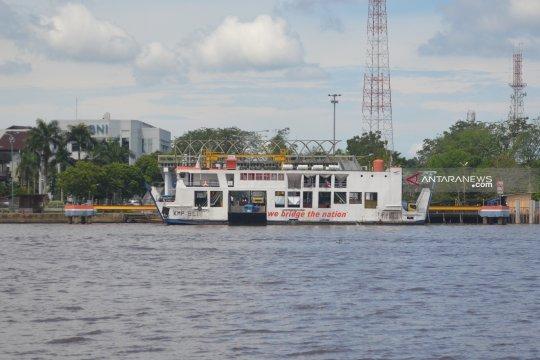 ASDP Baubau operasikan 10 armada layani angkutan Lebaran