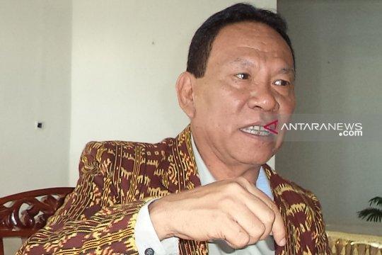 Tiga desa di Kabupaten Kupang belum lapor penggunaan ADD