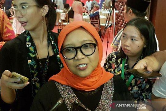 Indonesia terus galang dukungan pencalonan anggota Dewan HAM PBB