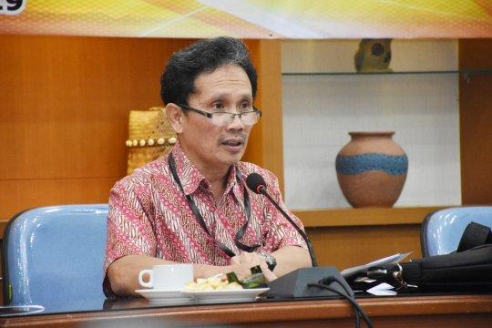 Industri elektronika siap investasi di Indonesia senilai Rp1,3 triliun