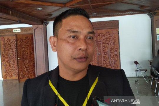 KIP Aceh rampungkan rekapitulasi suara tingkat nasional