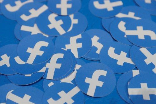 Facebook, Google bahas keamanan medsos untuk Pilpres AS 2020