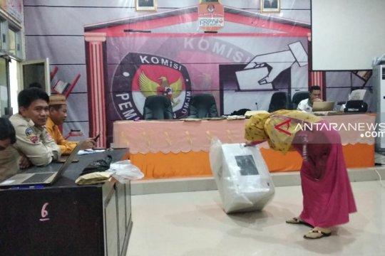 Tujuh politisi perempuan Gorontalo Utara melaju ke DPRD