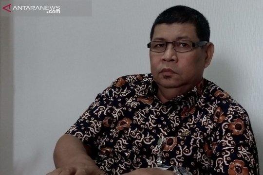 Inspektorat Penajam rekomendasi pecat PNS bolos 100 hari