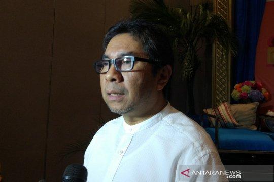 Pelindo targetkan kajian pelabuhan di Tajung Carat tuntas 2019