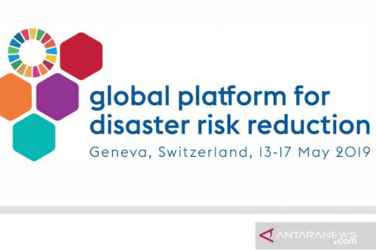 Wapres JK berbagi pengalaman mitigasi bencana di Swiss