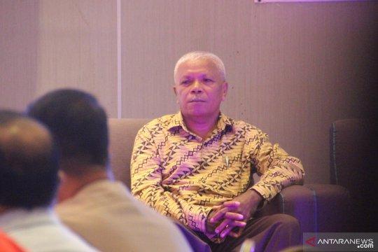 Pengamat: sikap capres Prabowo tak pengaruhi hasil Pemilu 2019