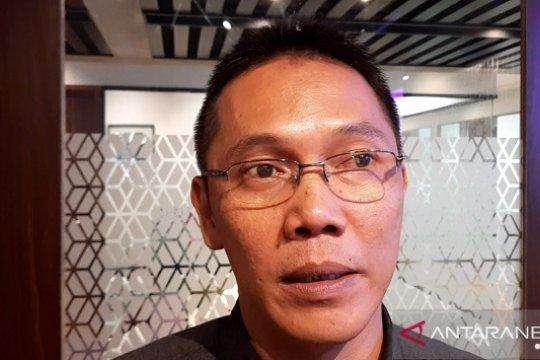AFPI: Permintaan pinjaman online Ramadhan 2019 diproyeksikan meningkat