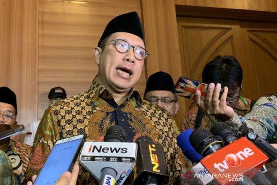 Kuota haji Gorontalo bertambah 197 orang