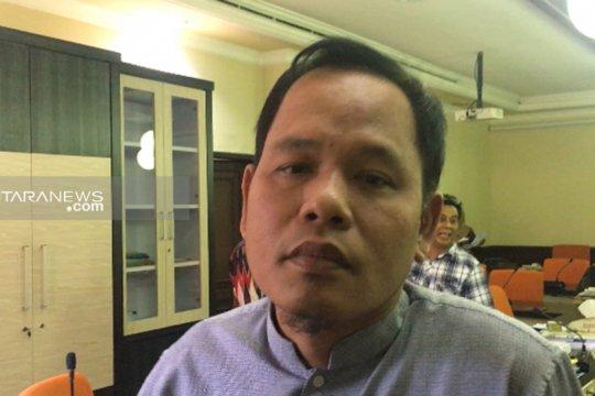 Syaifudin Zuhri siap jika ditunjuk jadi Ketua DPRD Surabaya