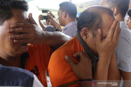 Pengadilan Mataram segera adili tersangka pungli dana masjid