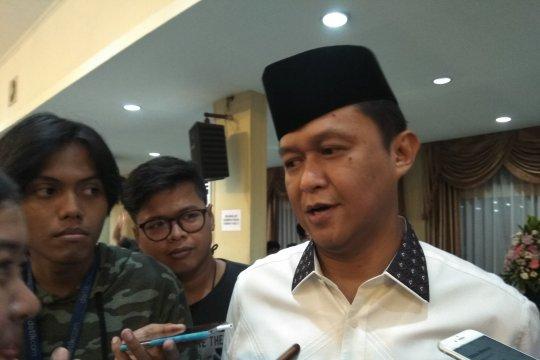 Polisi beri kesempatan klarifikasi pada dokter Ani Hasibuan