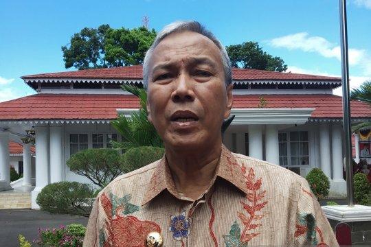 Bupati Tanah Datar apresiasi KPU-Bawaslu karena Pemilu 2019 sukses