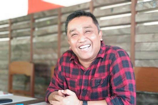 KPU Bali usulkan KPU kabupaten tak fasilitasi baliho