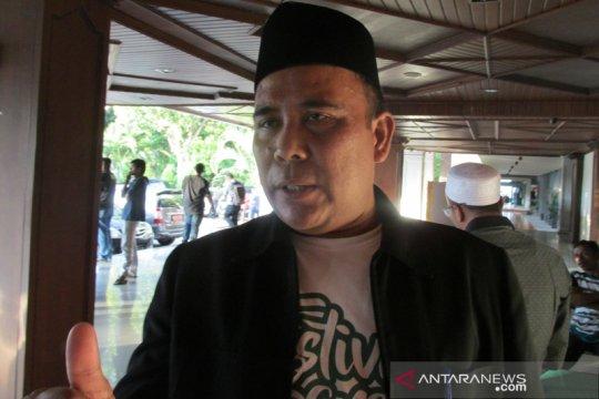 KIP: Partisipasi pemilih Aceh Tenggara tertinggi di Aceh