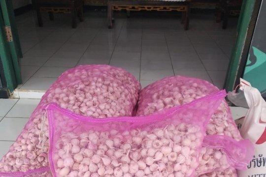 Polisi Maritim Malaysia tangkap WNI penyelundup empat ton gula pasir