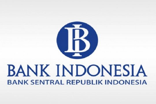 BI sebut inflasi hingga minggu keempat Maret 0,13 persen