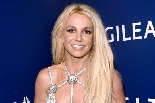 Britney Spears angkat bicara usai film dokumenternya rilis