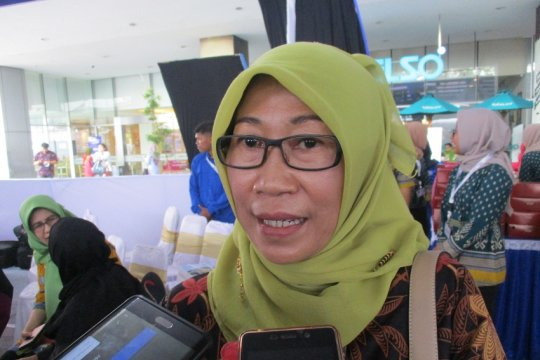 Pemkot Kediri ajukan tambahan untuk stok elpiji selama Ramadhan