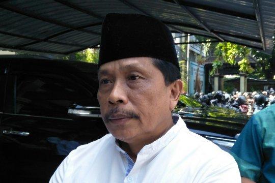 Disnaker Mataram tidak bisa pulangkan jenazah TKI dari Malaysia